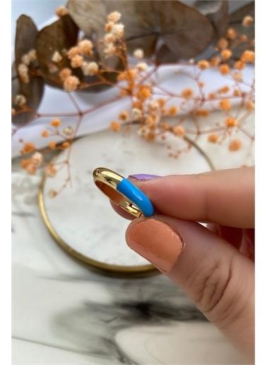 My Joyas Design Bijuteri Yüzük Altın